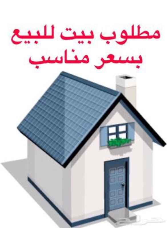 بيت للبيع في شارع شهاب الدين العفيفي ، حي النهضة ، الرياض ، الرياض