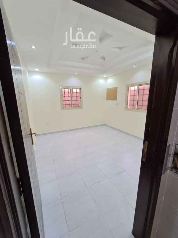 شقة للإيجار في شارع ابن الصباغ الخزرجي ، حي الهدى ، جدة ، جدة
