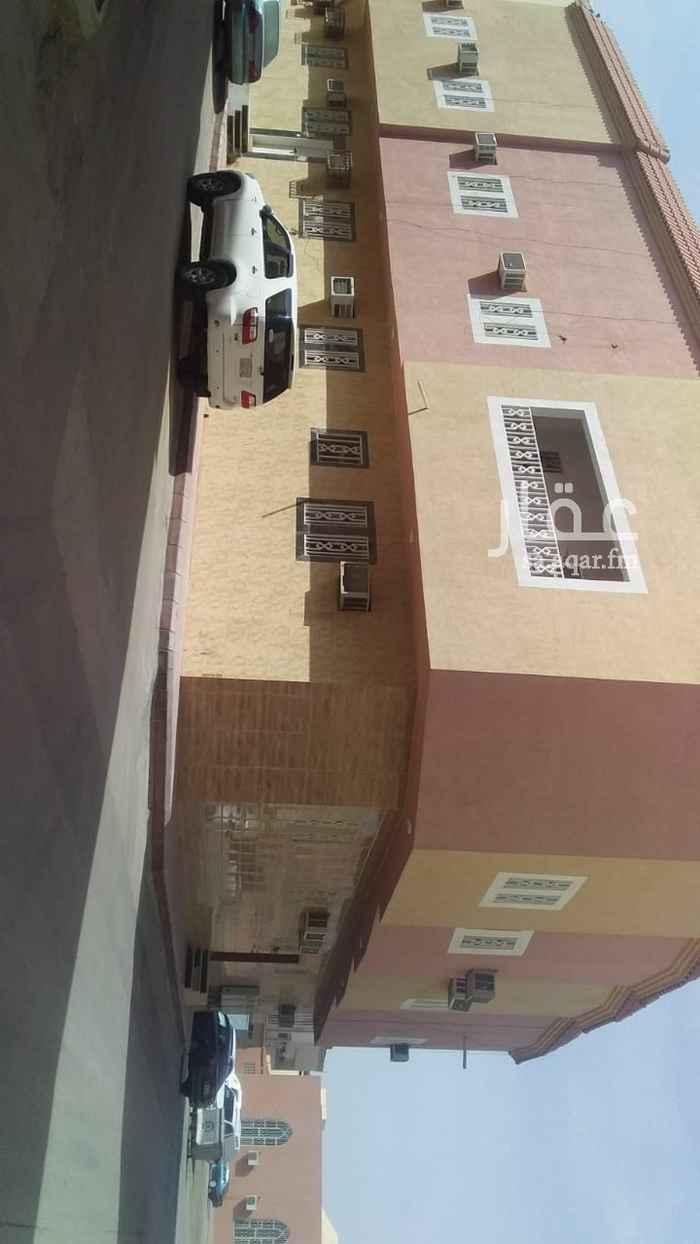 عمارة للبيع في شارع سعيد بن قيس ، حي البديعة ، الرياض ، الرياض