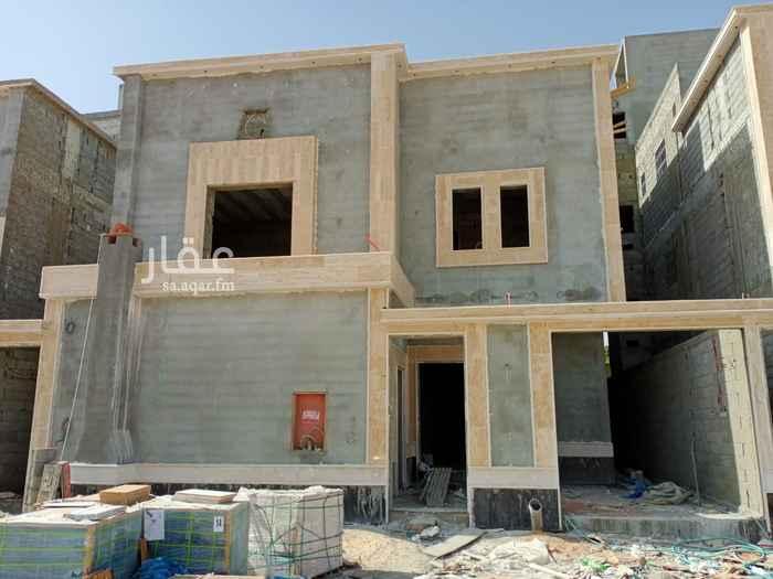 فيلا للبيع في شارع السلطان قابوس بن سعيد ، حي المعيزيلة ، الرياض ، الرياض