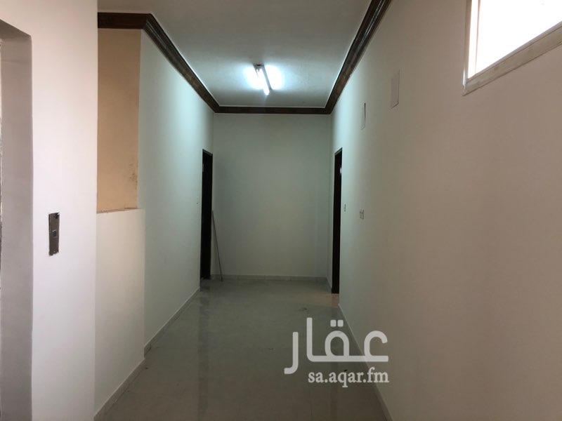 شقة للإيجار في حي ، طريق العزيزية ، حي الدار البيضاء ، الرياض ، الرياض
