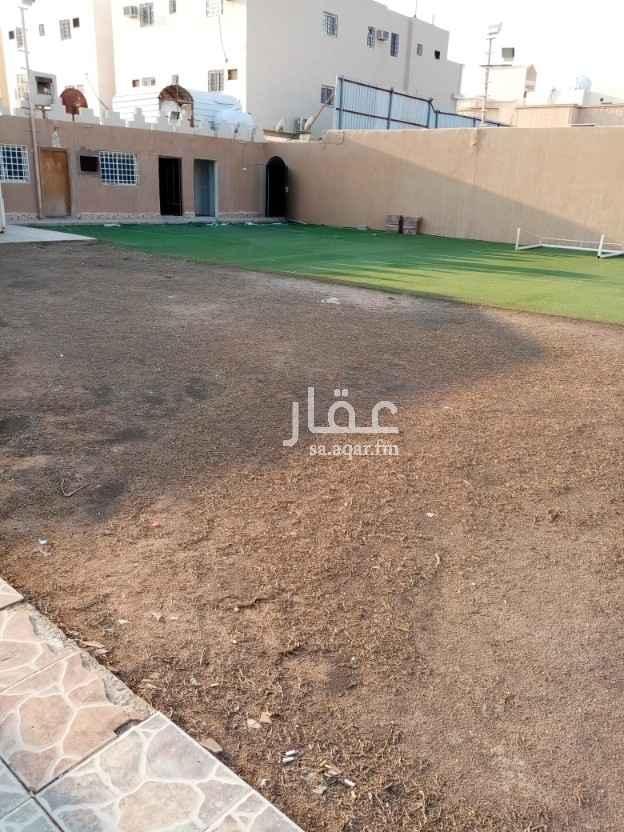 استراحة للإيجار في طريق الصحابة ، حي المونسية ، الرياض ، الرياض