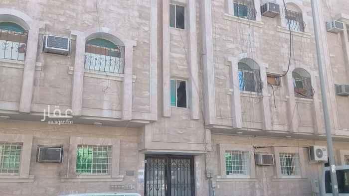 شقة للإيجار في حي العدامة ، الدمام ، الدمام