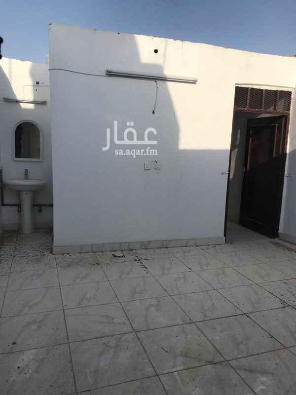 شقة للإيجار في شارع ام سدرة ، حي عتيقة ، الرياض ، الرياض