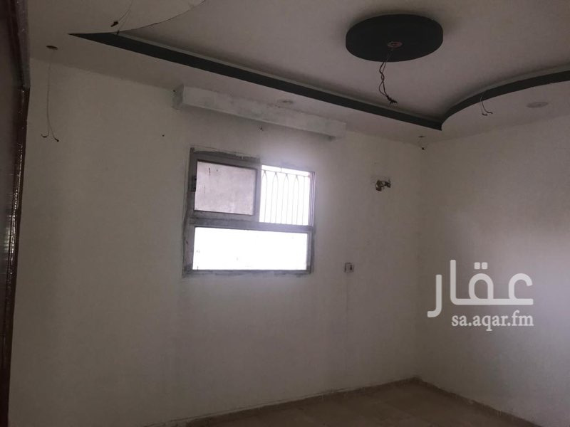 شقة للإيجار في شارع الامام الديلمي ، حي عتيقة ، الرياض ، الرياض