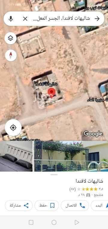 أرض للبيع في شارع الرحمه ، حي العريجاء الغربية ، الرياض