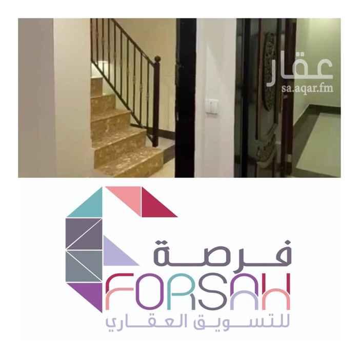 شقة للإيجار في شارع يلملم ، حي قرطبة ، الرياض ، الرياض