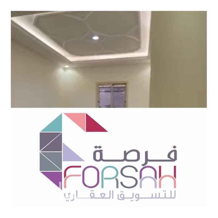 شقة للإيجار في شارع رقم 330 ، حي المونسية ، الرياض ، الرياض