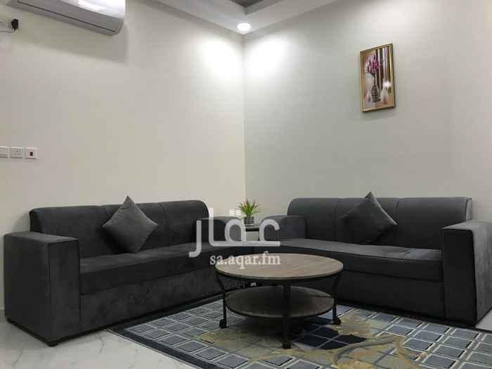 شقة للإيجار في شارع أبو الرويحة الفزعي ، حي طيبة ، الدمام ، الدمام