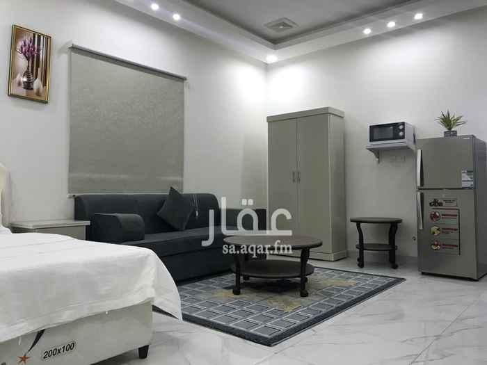 غرفة للإيجار في شارع أبو الرويحة الفزعي ، حي طيبة ، الدمام ، الدمام