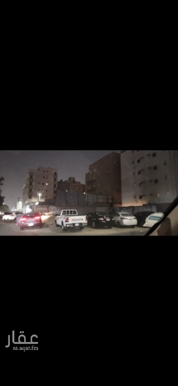 أرض للبيع في شارع المعهد الصناعي ، حي الفيصلية ، جدة ، جدة