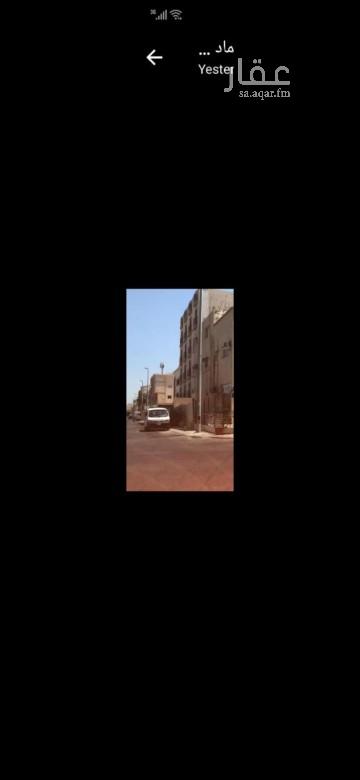 عمارة للبيع في شارع مواكب النصر ، حي السلامة ، جدة ، جدة