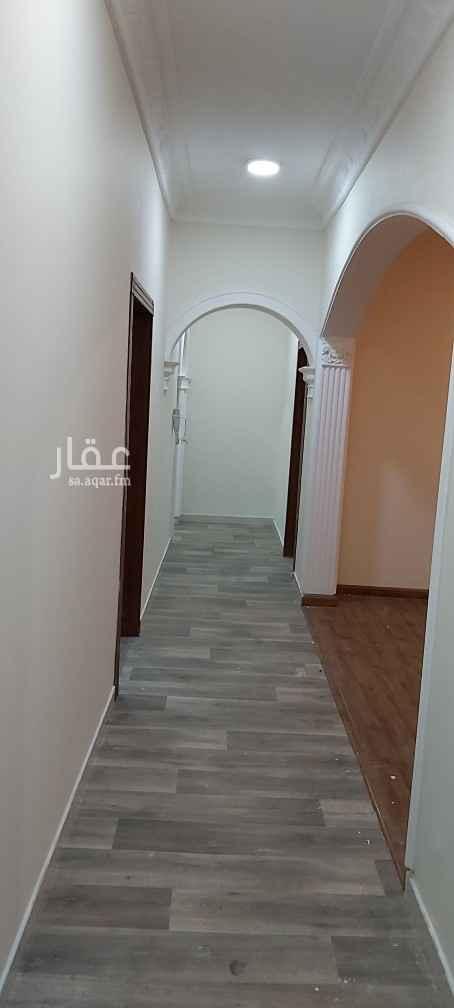 شقة للإيجار في شارع فتح بن عثمان ، حي المنار ، الدمام ، الدمام