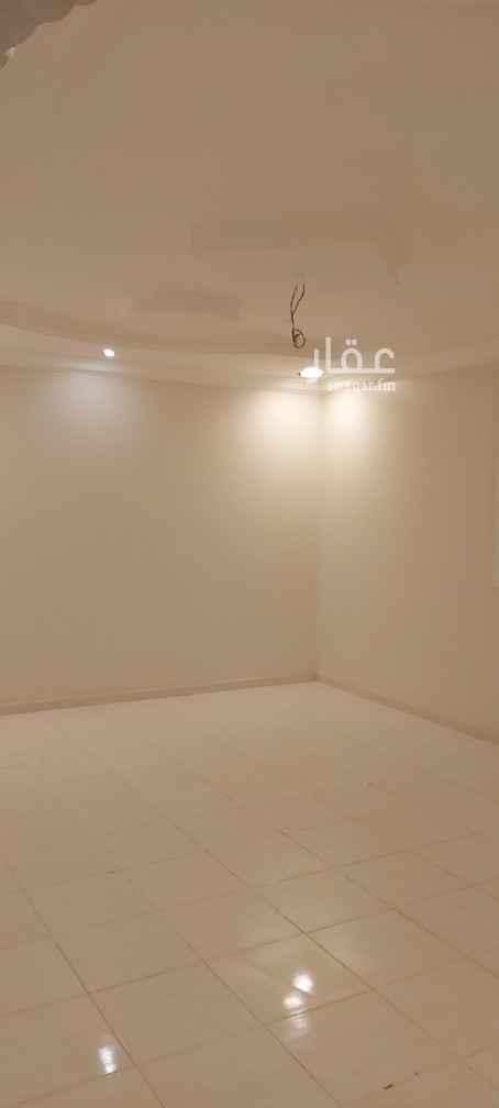 شقة للإيجار في شارع حسن علي بن بدر ، حي المنار ، الدمام ، الدمام