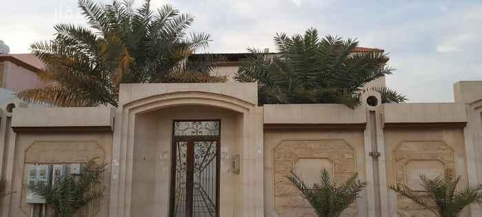 بيت للبيع في شارع ابو فرج الاصفهاني ، حي المنار ، الدمام ، الدمام