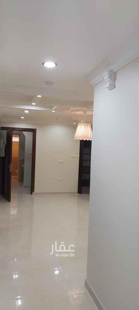 شقة للإيجار في شارع الربيع بن الليث ، حي المنار ، الدمام ، الدمام