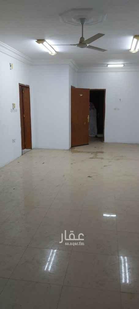 شقة للإيجار في شارع نور الدين الحبلي ، حي المنار ، الدمام ، الدمام