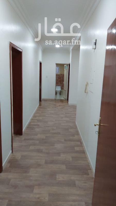 شقة للإيجار في شارع بهاء بن شداد ، حي المنار ، الدمام ، الدمام