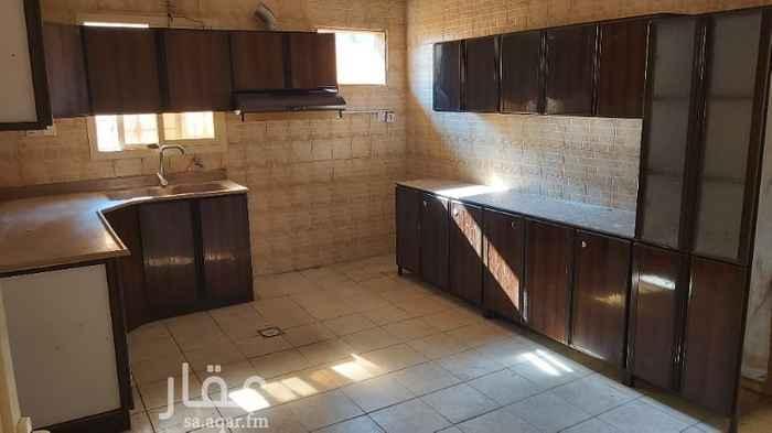 شقة للإيجار في شارع عبد الحميد الكاتب ، حي المنار ، الدمام ، الدمام
