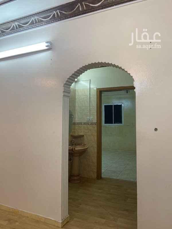 شقة للإيجار في شارع ترمذ ، حي طويق ، الرياض ، الرياض