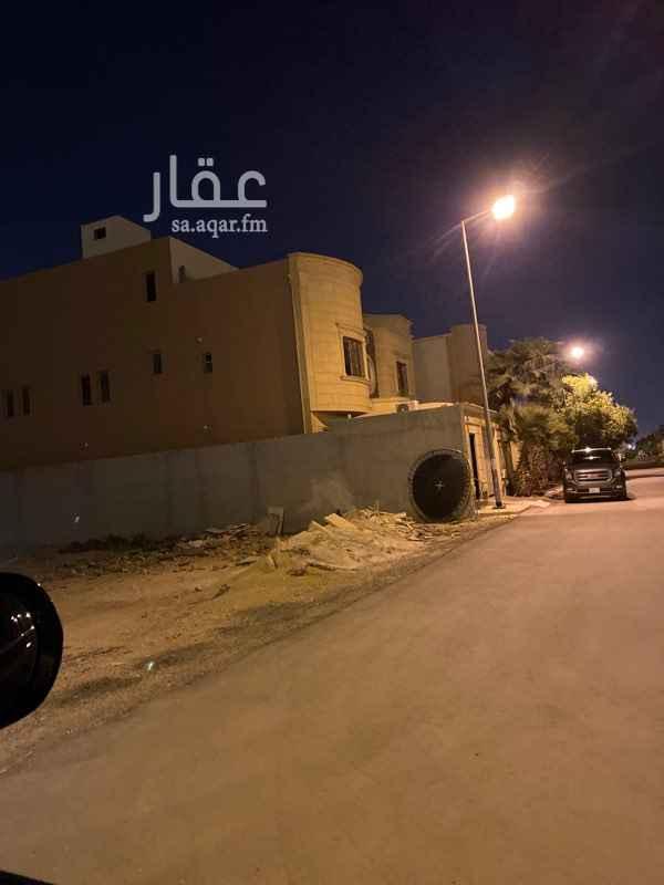 أرض للبيع في حي صلاح الدين ، الرياض ، الرياض