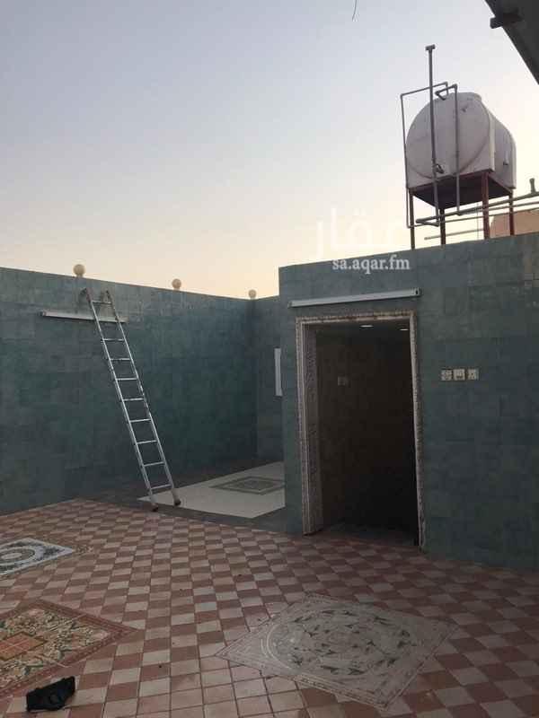 بيت للبيع في شارع حميد بن مهران الخياط ، حي الاصيفرين ، المدينة المنورة ، المدينة المنورة