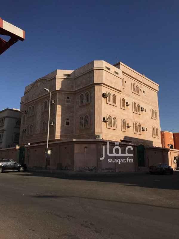 غرفة للإيجار في شارع الجاربردي ، حي الصفا ، جدة ، جدة