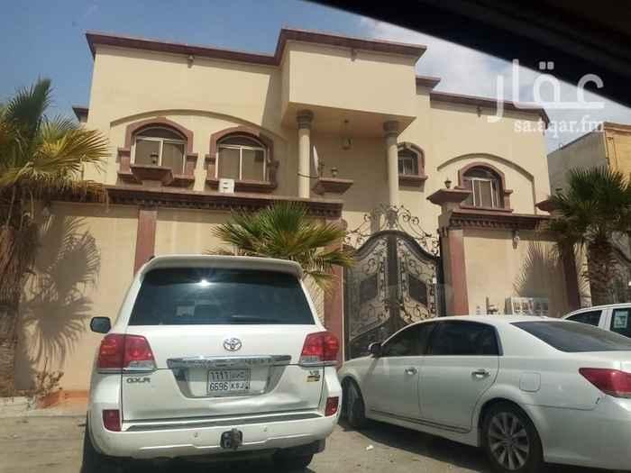 شقة للإيجار في شارع ابو يزيد بن محمد ، حي المنار ، الدمام ، الدمام