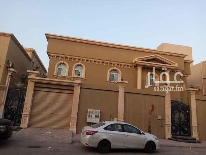 شقة للإيجار في شارع 26 ز ، حي المنار ، الدمام ، الدمام