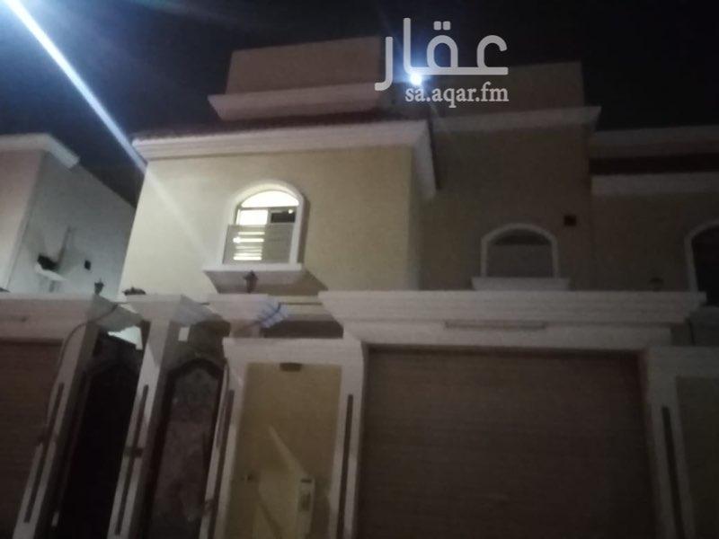 شقة للإيجار في شارع صاعد بن بشر ، حي المنار ، الدمام ، الدمام
