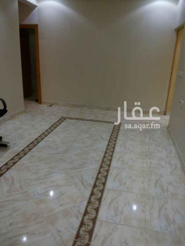 شقة للبيع في شارع العدل ، حي الروابي ، الرياض