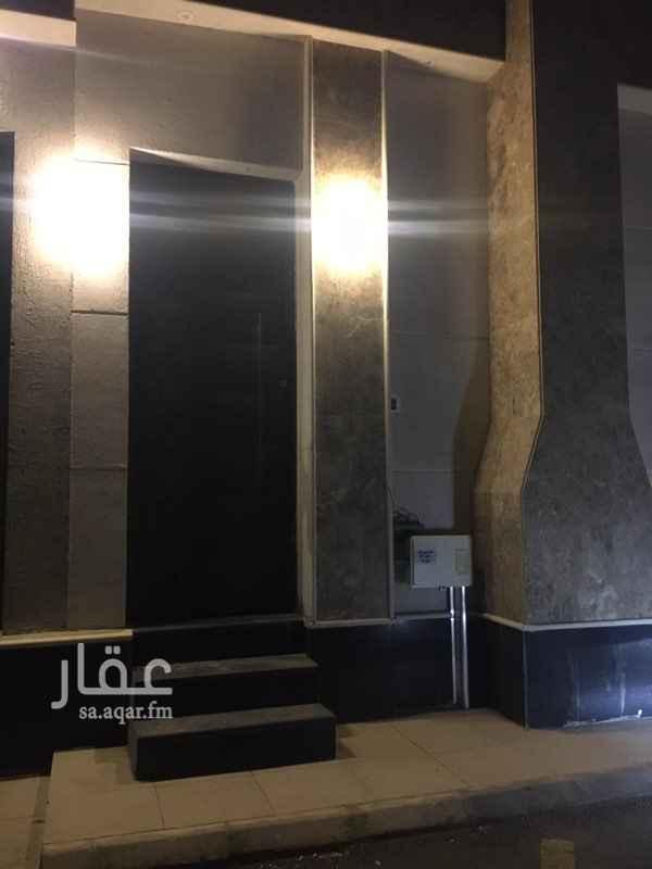غرفة للإيجار في شارع رقم 248 ، حي المونسية ، الرياض ، الرياض