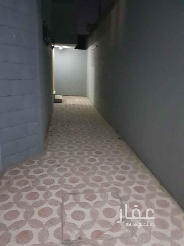 شقة للإيجار في شارع ابي شبل التميمي ، حي ظهرة البديعة ، الرياض ، الرياض