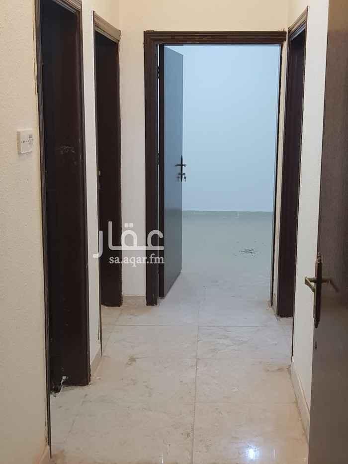 شقة للإيجار في شارع عبدالرحمن بن الامام ، حي ظهرة البديعة ، الرياض ، الرياض