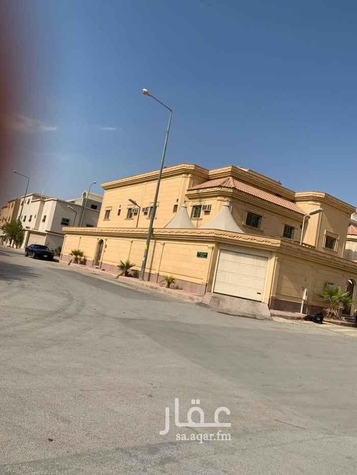 فيلا للبيع في حي النظيم ، الرياض ، الرياض