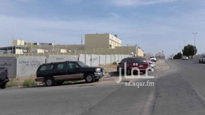 أرض للبيع في جدة ، حي المنار ، جدة