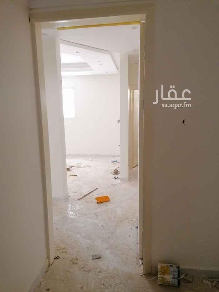 شقة للبيع في شارع النقيب ، حي ظهرة لبن ، الرياض ، الرياض