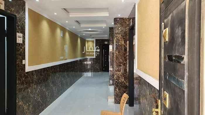 شقة للبيع في شارع تمير ، حي ظهرة لبن ، الرياض ، الرياض