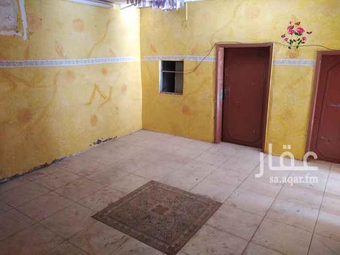 بيت للبيع في حي الدوحة ، خميس مشيط ، خميس مشيط