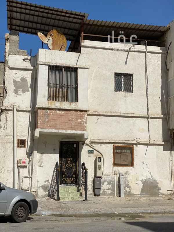 بيت للبيع في شارع بشير بن سعد ، حي البادية ، الدمام ، الدمام