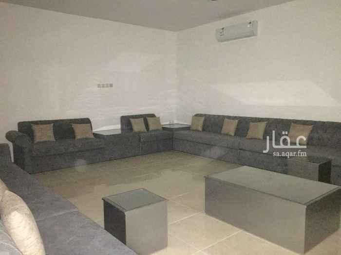 استراحة للإيجار في شارع سوق ذي المجاز ، حي مطار الملك خالد الدولي ، الرياض ، الرياض