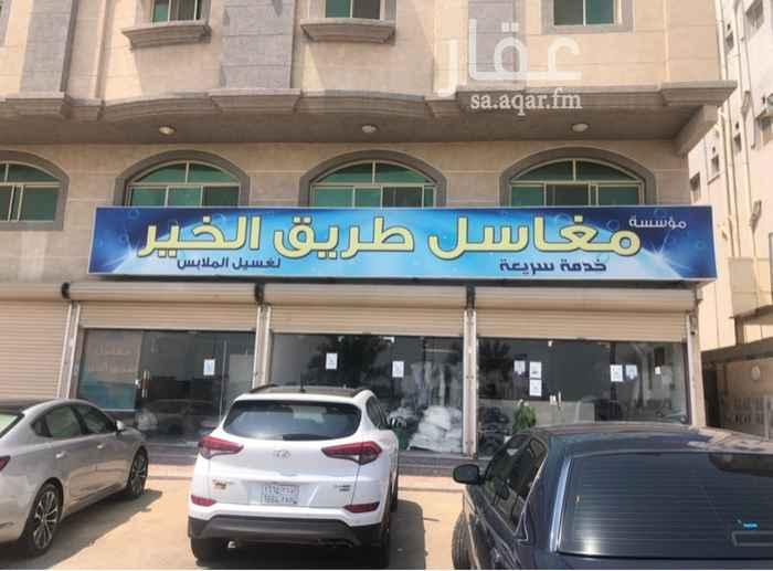 غرفة للإيجار في شارع الإمام محمد بن عبدالوهاب ، حي طيبة ، الدمام ، الدمام
