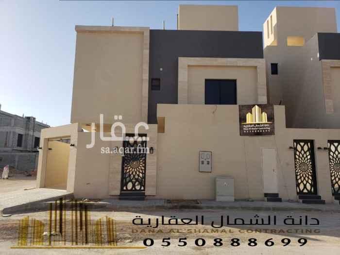 فيلا للبيع في شارع منصور الحازمي ، حي النرجس ، الرياض