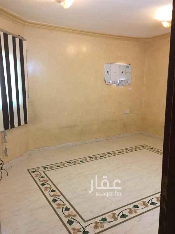 شقة للبيع في شارع حمد بن يحيى بن غيهب ، حي الحمراء ، الرياض ، الرياض