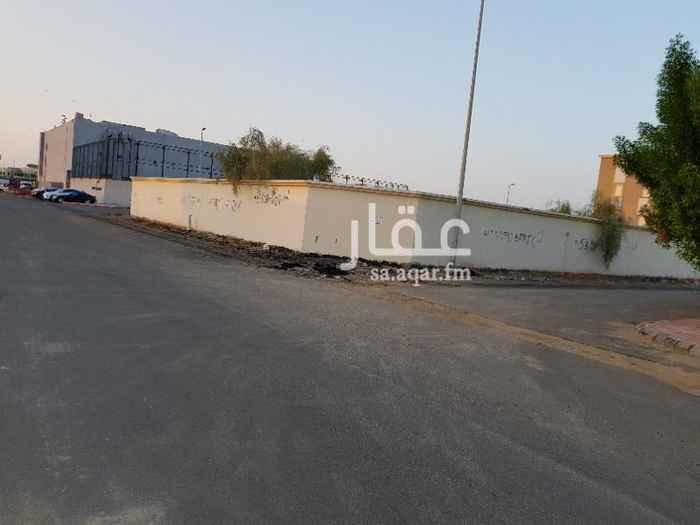 أرض للبيع في شارع ابي الكرم النحوي ، حي ابحر الجنوبية ، جدة