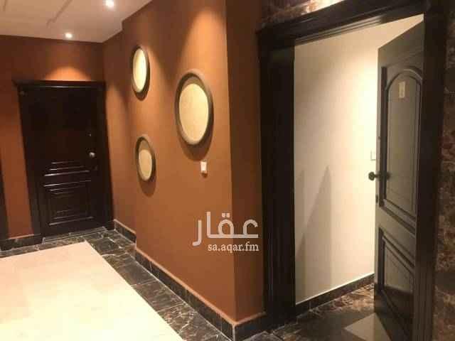 شقة للبيع في شارع ابو بلال التميمي ، حي الصفا ، جدة