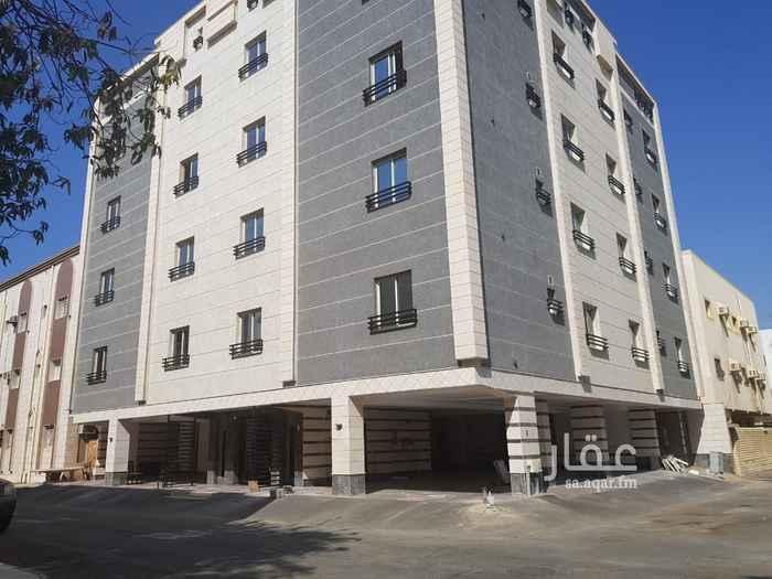 شقة للبيع في شارع درويش كيال ، حي الروضة ، جدة ، جدة