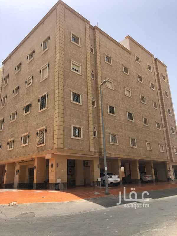 شقة للبيع في شارع زكي المحاسن ، حي السلامة ، جدة ، جدة