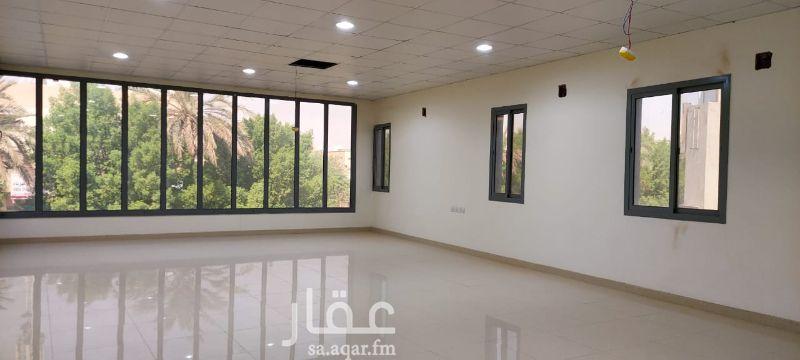 محل للبيع في شارع عاصم بن الوليد ، حي العمل ، الرياض ، الرياض