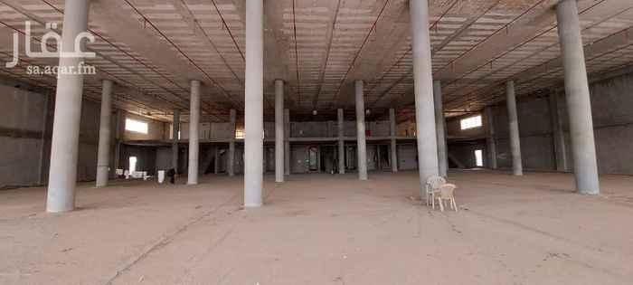 عمارة للإيجار في حي الياسمين ، الرياض ، الرياض
